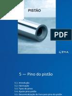05_-_Pino_do_pistao_-_042