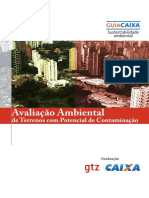 Guia CAIXA sustentabilidade ambiental.pdf