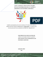 SISTEMA NFT DOBLE NIVEL.pdf