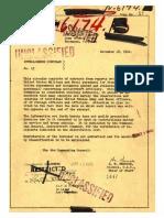 N-6174 Intelligence Circular No. 13 - 18 November 1942.pdf