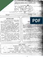outubro n 23.pdf