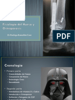 Clase 1 Fisiologia osea.pdf