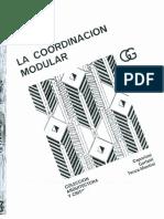 coordinacion mod.pdf