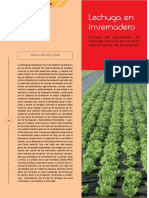 arlechin.pdf