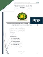 identificacion y clasificacion grupo4.docx