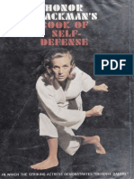 Honor Blackman's book of self-d - Blackman, Honor, 1926-.pdf