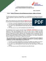 712_1_AME-02-03-19.pdf