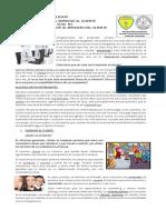 Mod at Cl Guia n1 2019 Introduccio (1)