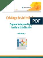 catalogo_actividades_2017.pdf