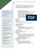 samanthas resume 2019 pdf