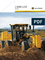 john-deere-motoniveladoras-dkaggdres-13-01.pdf