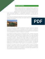 EL ECOSISTEMA NATURAL.docx