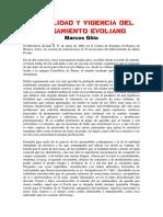 Actualidad y vigencia del pensamiento evoliano - Ghio, Marcos (1).pdf