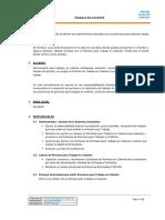 PRO-024-TRABAJO-EN-CALIENTE-ESPAÑOL.docx
