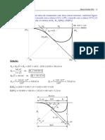 pagina.pdf