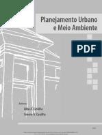 Planejamento Urbano Meio Ambiente 3