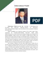 Abdurrahman Wahid.docx