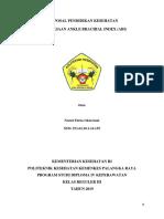 Proposal Pemeriksaan ABI.docx