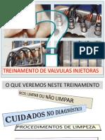 15-LIMPEZA DE BICO.pptx