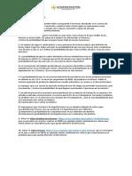 Actividad 02 Inferencial BINOMIAL-POISSON Nuevo Act 02 (1)