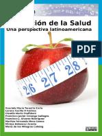 Promocion de la Salud Una perspectiva latinoamericana.pdf