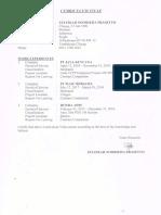 CV Zulfikar