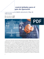 1st Trimester-2018.pdf