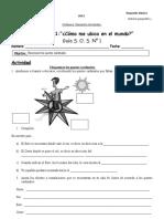 Guias  s.o.s. historia 2º 2015.doc