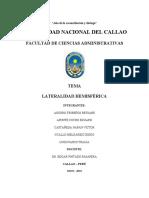 lateralizacion-hemisferica-DR.Edgar-Pintado-Pasapera.docx.pdf