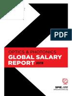 SPIESalarySurveyReport2019.pdf