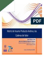 jose_duran_-_mip_y_cdv_comunidad_andina_0.pdf