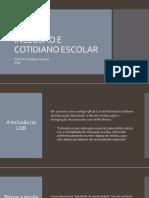 Aula - Inclusão e cotidiano escolar (1).pdf
