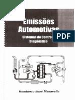 04-Emissões Autom - Sist Contr Diag.pdf