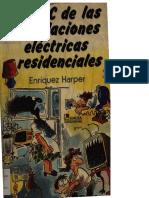 tutorial-abc-instalaciones-electricas.pdf