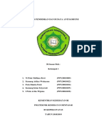 Tugas Pendidikan dan Budaya Anti Korupsi.docx