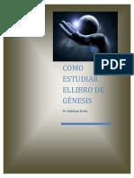 kupdf.net_coacutemo-estudiar-el-libro-de-genesis-esteban-bohr.pdf