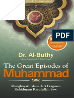 The Great Episode of Muhammad.pdf