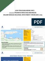Memo Info RIF 2019 (1)