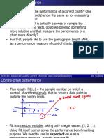 Chapter 2_P2.pdf