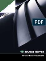 325686457 Range Rover L322 MY02 in Car Entertainment Handbook LRL0455ENG (1)