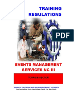 TR Events Mgt Services NC III.pdf