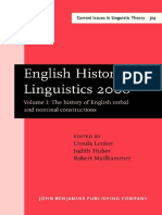 Current Issues in Linguistic Theory 314-harry.pdf