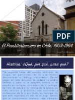 Historia Presbiterianismo Chileno.pdf