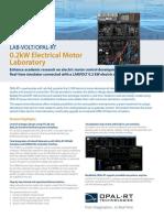 Lab-Volt_0.2kW_Data_Sheet.pdf