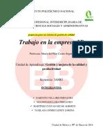 Entregable-3B-1er-Parcial.docx
