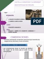 Manual de Puentes (Perú) #MTC