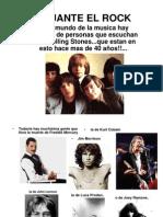 El_rock_es_cultura_el_reggaeton_basura
