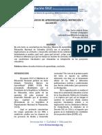 que-son-los-derechos-basicos-de-aprendizaje.pdf