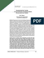 1418-4806-1-PB.pdf