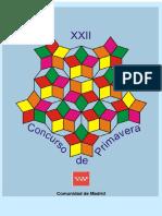 libro-2018.pdf